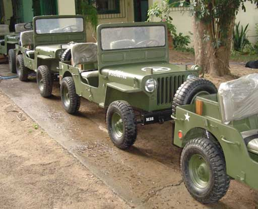 My Obsession Jeep Baru Pinterest Carritos Aparatos And Planos